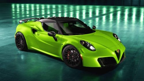 Alfa-Romeo-4C-Centurion-007-Green-Arrow-by-Pogea-Racing-0
