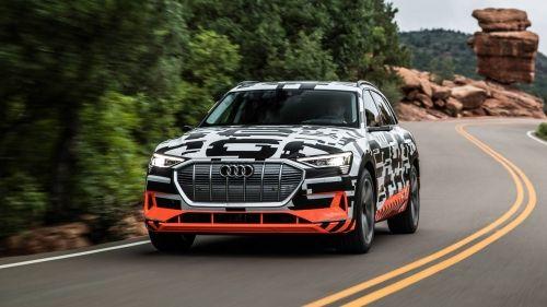 Audi-e-tron-prototype-0