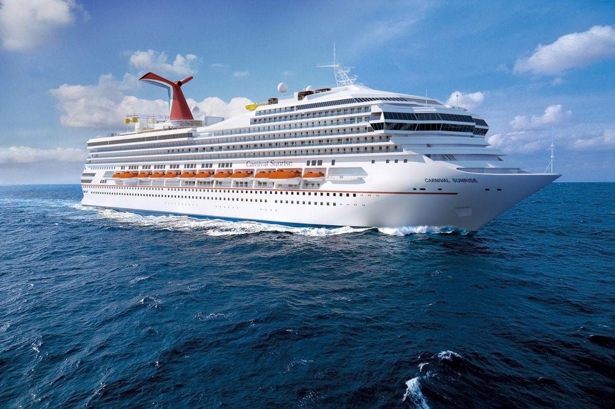 Carnival_Cruise_Line_Sunrise
