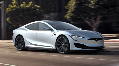 Next-generation-Tesla-Model-S-by-Emre-Husmen-0