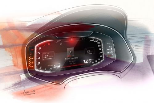SEAT-introduces-its-Digital-Cockpit-to-the-Arona-and-Ibiza_001_HQ