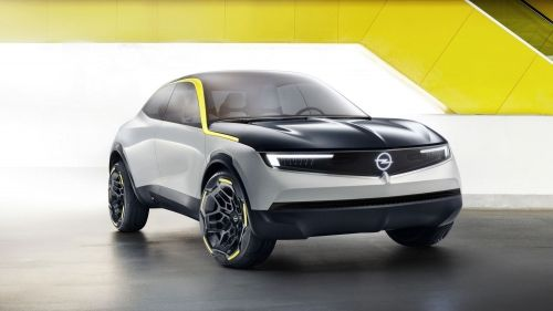 2018 Opel GT X Experimental 01_cr