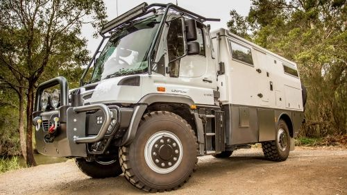 EarthCruiser-Explorer-XPR440-based-on-Unimog-U430-0