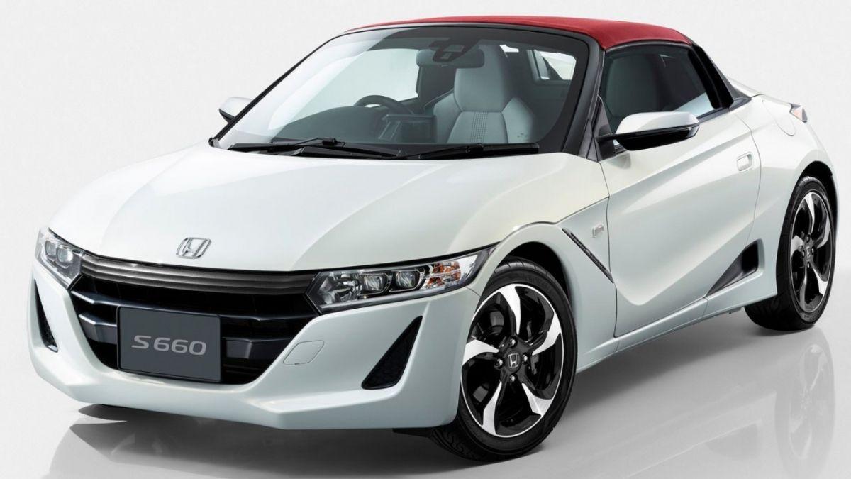 Honda-S660-2015-1280-03