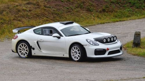 Porsche-Cayman-GT4-Clubsport-rally-car-concept-0