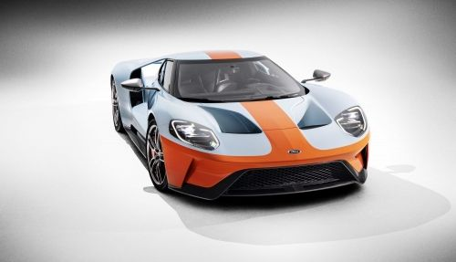 2019 Ford GT Heritage 02