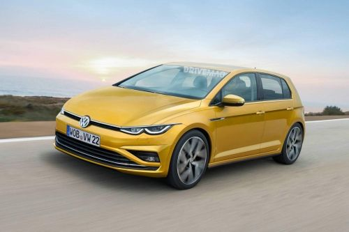 VW-Golf-Mk8-rendered 1