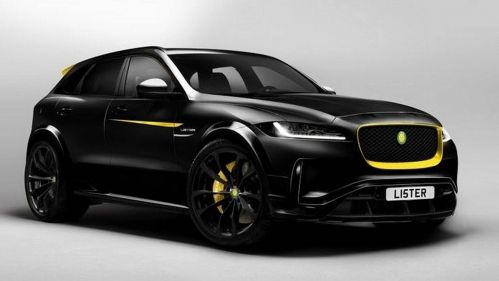 lister-lfp-based-on-jaguar-f-pace (3)
