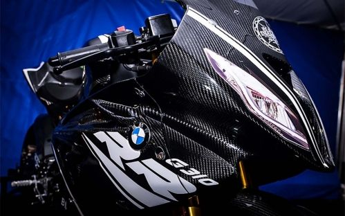2019-BMW-G310RR-supersport-03