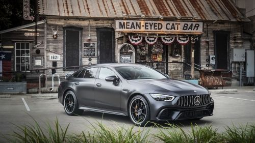 Mercedes-AMG-4-Door-Coupe-03_cr