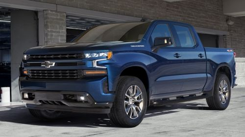 2019-Chevrolet-Silverado-2.7l-turbo