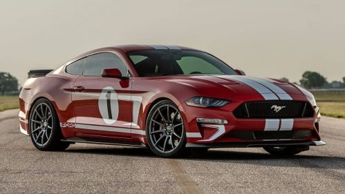 2019-Hennessey-Heritage-Edition-Mustang