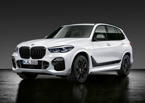 2019-bmw-x5-m-performance-2