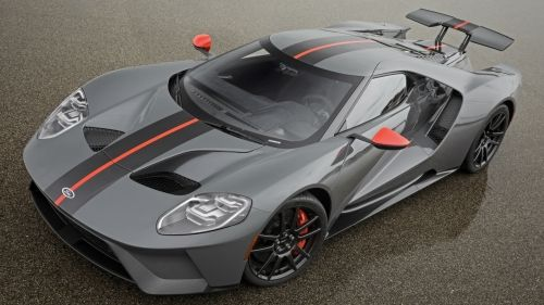 2019-ford-gt-carbon-series