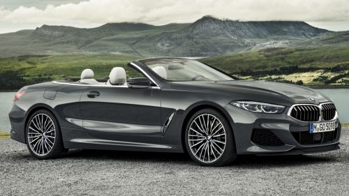 bmw-8-series-convertible