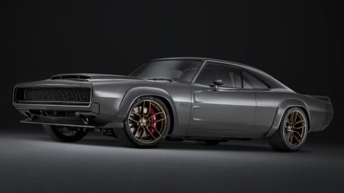 dodge-super-charger-mopar-sema-2018