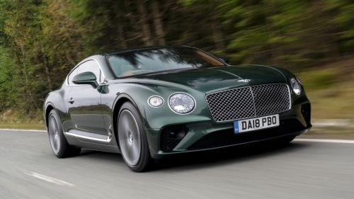 bentley-continental-gt-review