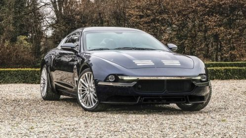 carrozzeria-touring-superleggera-sciadipersia