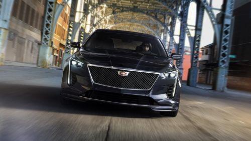 2019-Cadillac-CT6-V