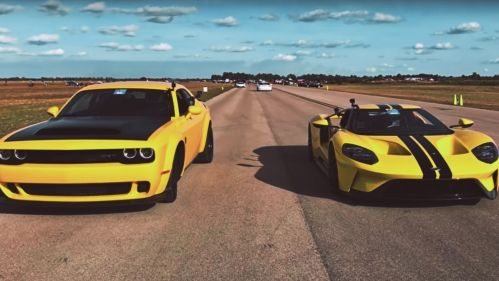 ford-gt-vs-dodge-demon