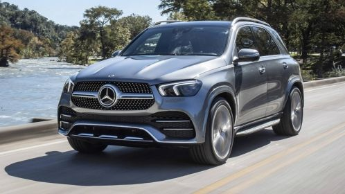 mercedes-benz-gle