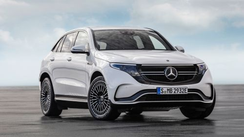 new-mercedes-benz-eqc