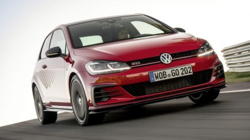 vw-golf-gti-tcr