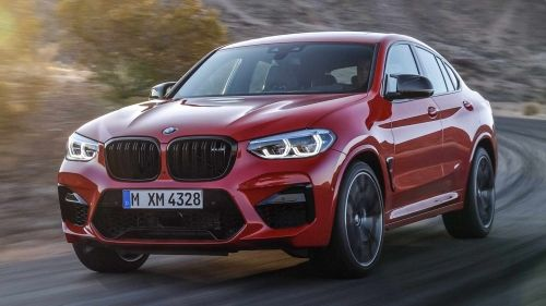 2020-bmw-x3-m-x4-m-competition 10