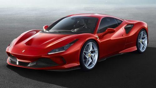 Ferrari_F8_Tributo
