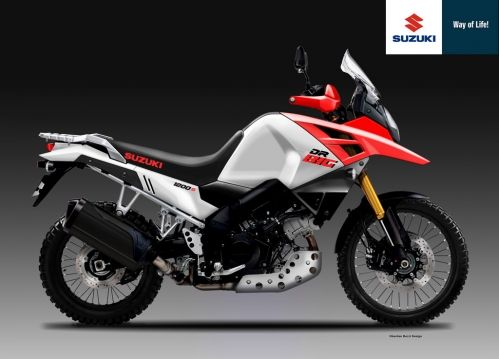 SUZUKI-DR-BIG-200-S-trail-riders