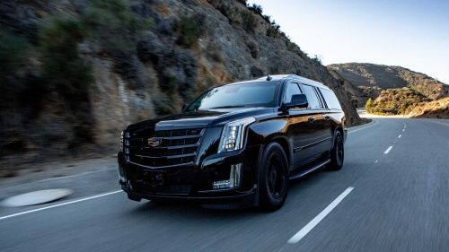 addarmor-cadillac-escalade-armored-vehicle 2