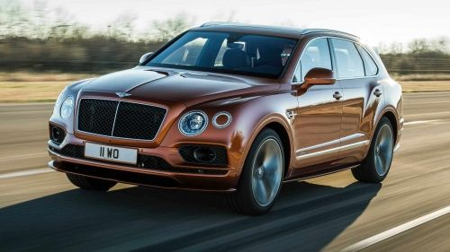 bentley-bentayga-speed 4