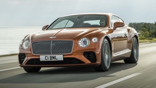 bentley-continental-gt-v8