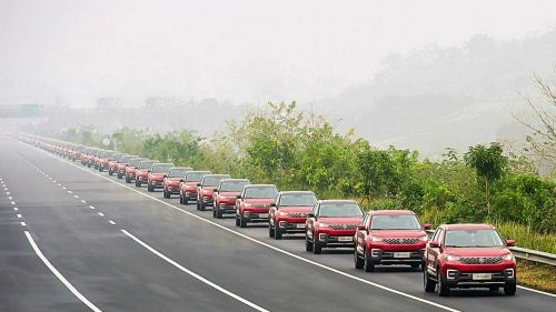 guinness-world-record-changan-cs55 1