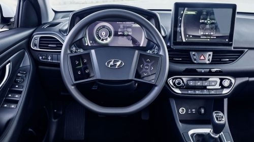 hyundai-digital-cockpit