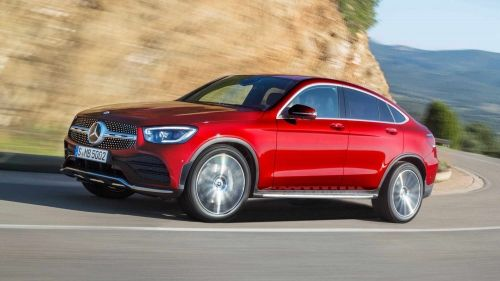 mercedes-benz-glc-coupe-facelift-2019 1