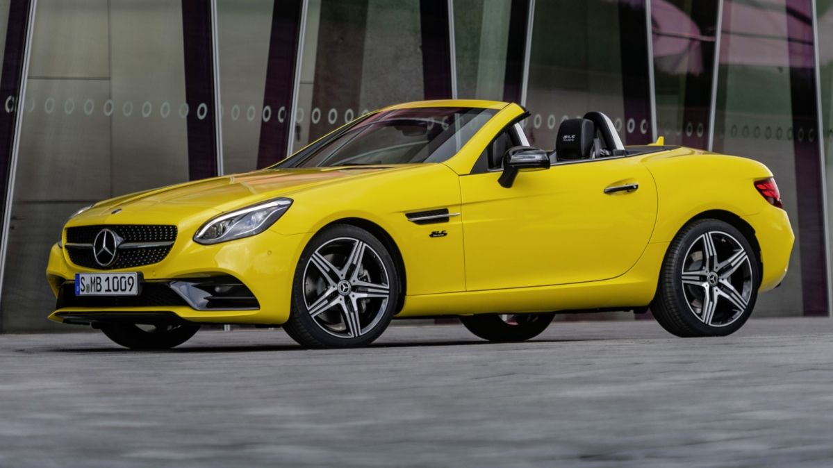 mercedes-slc-final-edition