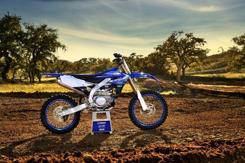 2020 Yamaha YZ450F_01