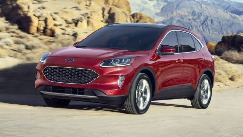 2020-ford-escape