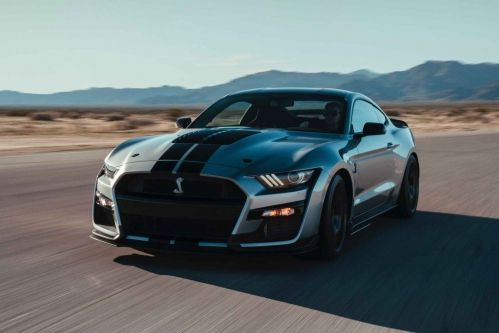2020-shelby-mustang-gt500-18
