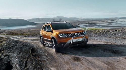 New_Dacia_Duster_engines_11
