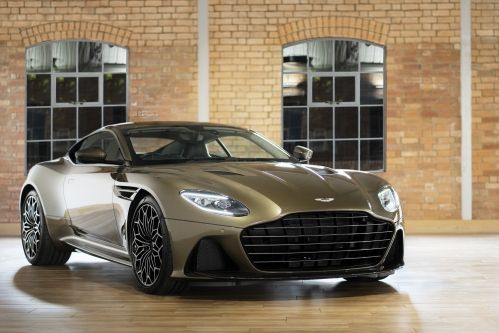 aston-martin-dbs-bond-18