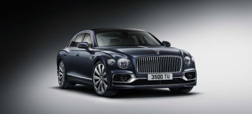 bentley-flying-spur-15