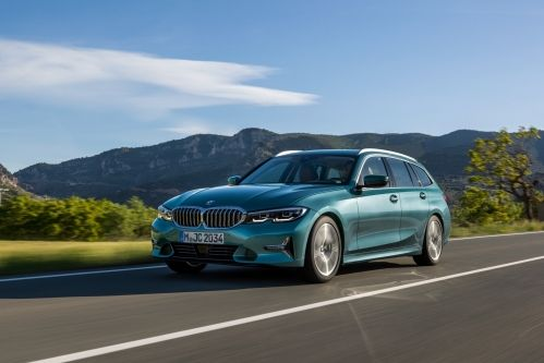 bmw-3-series-touring-7