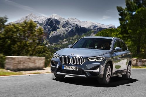 bmw-x1-facelift-4