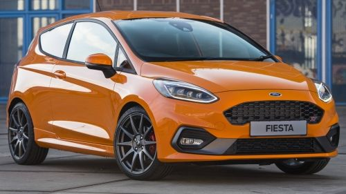 ford-fiesta-st-performance-edition