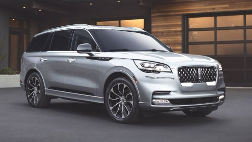 lincoln-aviator