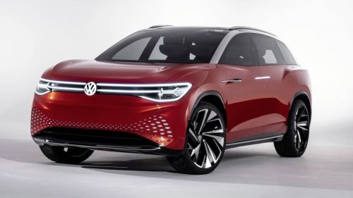 vw-id-roomzz-front