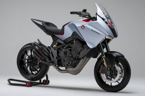 Honda-CB4X-First-Look-Concept-Motorcycle-EICMA-9