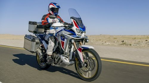 africa twin 2020 3